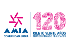 120 logo alta-01