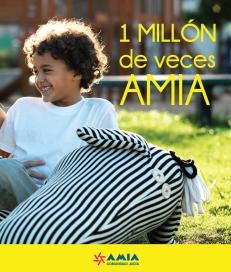 AMIA - Libro 1 millon final