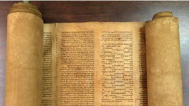 606x341_226604_la-tora-mas-antigua-del-mund