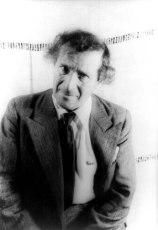 Marc_Chagall_1941