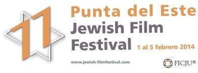Festival de Cine Judío en Punta del Este