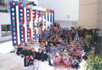 Más de 22.000 alumnos integran la Red