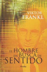 libro frankl