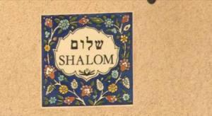 Los judíos tuvieron que elegir entre la conversión al catolicismo o la expulsión.
