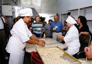 Los días que van desde Rosh Hashaná a Yom Kippur marcan todo nuestro año por venir