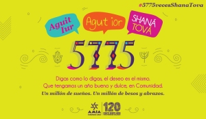 5775_Postal_Institucional-01
