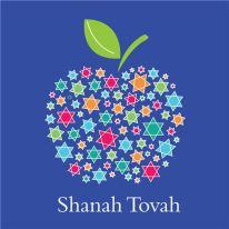 Desde Rosh Hashaná hasta Iom Kipur podemos corregir nuestros errores y vislumbrar un nuevo comienzo.