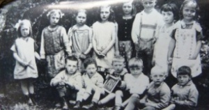 El pedido de perdón llegó después de 70 años hasta Misiones
