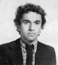 Mauricio fue secuestrado durante la Dictadura Militar argentina en 1978