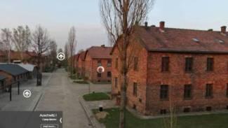 nueva-aplicacion-recorrer-Auschwitz-computadora_CLAIMA20141202_0086_36