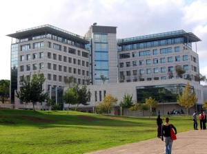 14-Technion-Israel-Institute-of-Technology