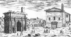 16th-Century-Rome