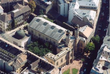 Synagogue_-_Budapest