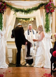 boda-judia-2