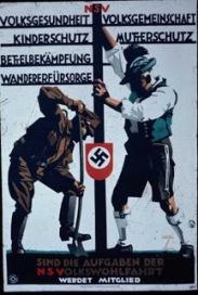 niño nazi 3