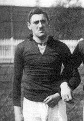 Julius Hirsch
