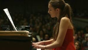 Natasha-Binder-protagonistas-documental_CLAIMA20150423_0021_27