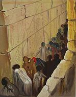 3-The-Wailing-Wall