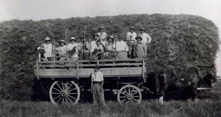 colonos-en-el-campo-moises-ville-santa-fe-1933
