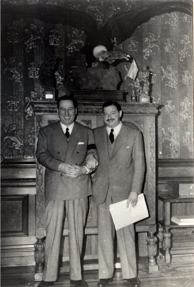 Manguel con Perón AMIA-CMT3160.jpg