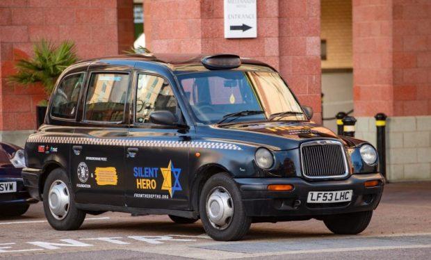 carat-taxi-802x485
